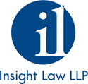 Insight Law Edmonton