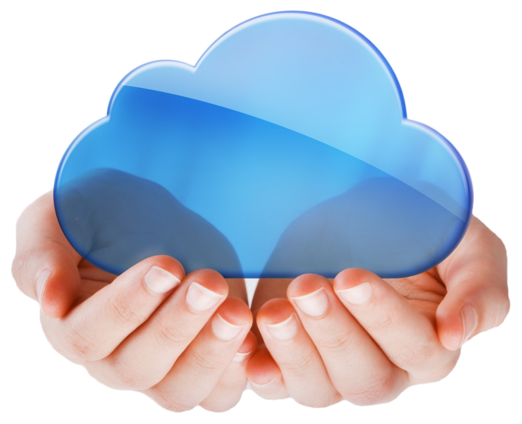 Insight Law Cloud Computing