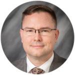 Brian Horak Senior Associate