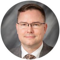 Brian K. Horak, Senior Associate