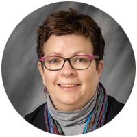 Carolyn Grogan Partner