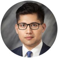 Faizan Babar, Student at Law