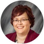 Kathy Drouin-Carey Parnter