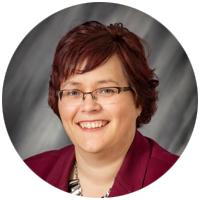 Kathy Drouin-Carey Partner